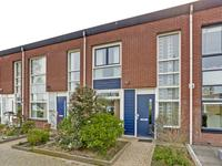 Saasveldstraat 16 in Tilburg 5035 HG