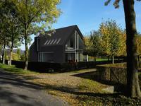 Kremselen in Sint-Oedenrode 5492 SJ