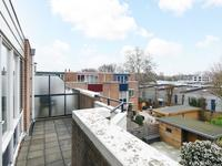 Q.A. Nederpelstraat 71 in 'S-Gravenhage 2552 HD