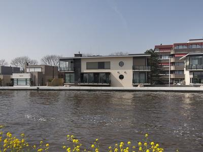 Noordkade 151 A in Waddinxveen 2741 EZ