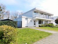 Jos Habetsstraat 12 in Heerlen 6419 CC