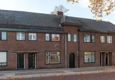 Helmondselaan 43 in Helmond 5702 NM