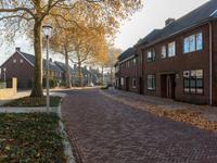 Helmondselaan 43 in Helmond 5702 NM