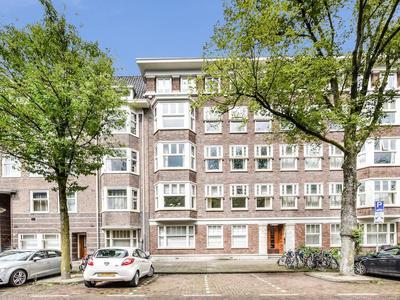 Milletstraat 30 Hs in Amsterdam 1077 ZE
