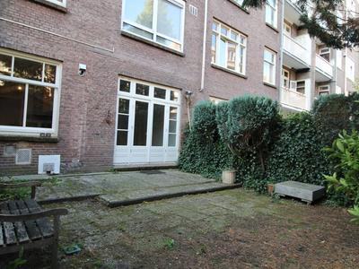 Milletstraat 30 Hs in Amsterdam 1077 ZE
