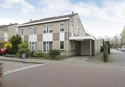 Lijndakker 12 in Boxtel 5283 TJ
