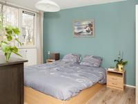 Pianohof 64 in Etten-Leur 4876 VN