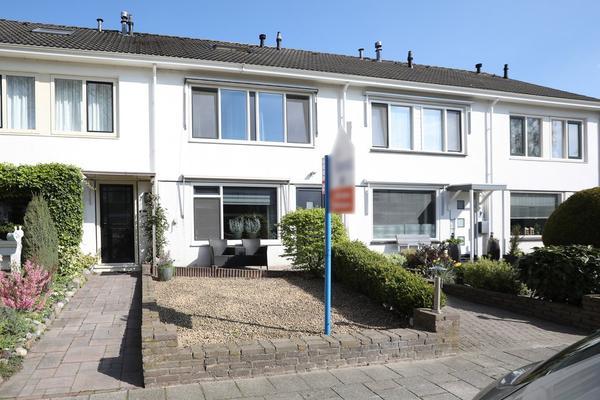 Lekstraat 9 in Emmeloord 8303 LV