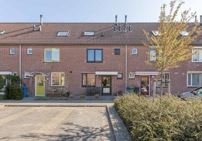Hinderstein 59 in Amersfoort 3813 RL