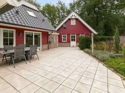Callenfelsweg 3 in IJhorst 7955 AJ