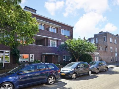 Mesdagstraat 70 in 'S-Gravenhage 2596 XX