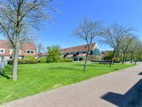 Westfalenstraat 14 in Alkmaar 1827 AX