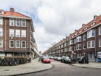 Woestduinstraat 154 Iii in Amsterdam 1059 TA