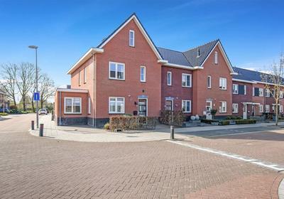 De Wiek 74 in Kootwijkerbroek 3774 SJ