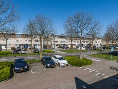 Chico Mendesring 580 in Dordrecht 3315 WN