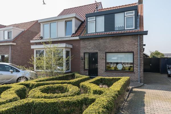 Venneperweg 482 in Beinsdorp 2144 KK
