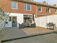 3E Haagstraat 23 in Helmond 5707 VA