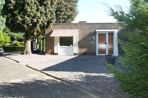 Boschweg 10 in Nuth 6361 CW