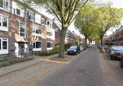 Novalaan 18 Ia in Arnhem 6824 EM