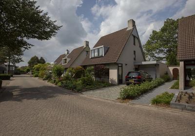 Molenacker 88 in Oisterwijk 5061 KT