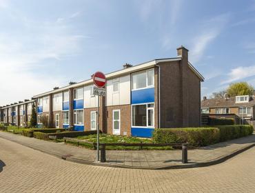 Baerkenstraat 35 in Doesburg 6981 JH