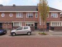 Jan Wolkerslaan 31 in Kloetinge 4481 DZ
