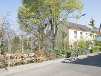 Tolhuisstraat 8 in Schin Op Geul 6305 BA