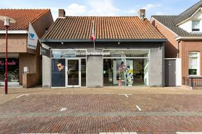 Dorpsstraat 128 in Halsteren 4661 HT