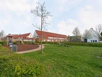 Madelief 32 in Pijnacker 2643 HN