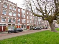 Bergsingel 102 A in Rotterdam 3037 GK