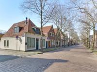 Westerstraat 233 in Enkhuizen 1601 AJ