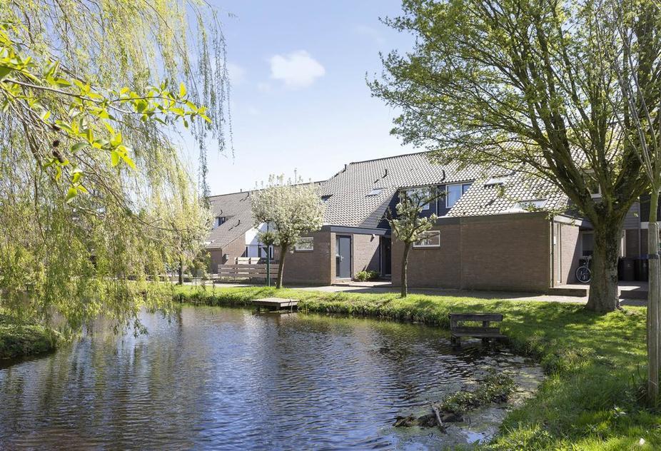 Scholekster 4 in Kockengen 3628 CG