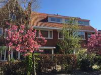 Dr. P. Van Hoeklaan 6 in Utrecht 3571 WG
