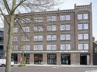 Anna Van Burenstraat 70 B in Waalwijk 5141 DR