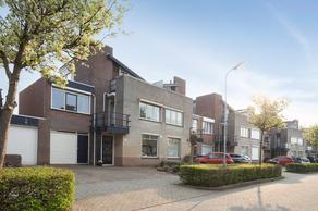 Braspenninglaan 107 in 'S-Hertogenbosch 5237 NS