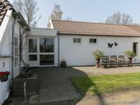 Bosweg 19 in Sumar 9262 SX