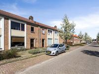Valenciennesstraat 18 in Fijnaart 4793 EB