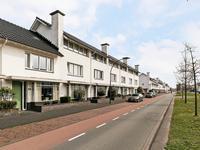 Koolhovenlaan 57 in Tilburg 5036 TL