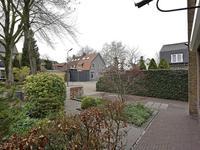 Henrica Van Erpweg 46 in De Bilt 3732 BG