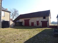 Herenhuis in Billezois