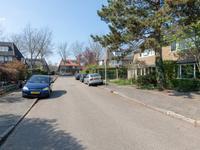 Archimedesstraat 1 in Amersfoort 3817 XN