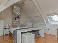 Westmolendijk 79 in Ridderkerk 2985 XJ