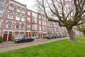 Bergsingel 102 B in Rotterdam 3037 GK