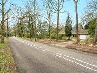 Hollandseweg 141 in Wageningen 6705 BC
