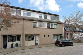 Van Reenenweg 75 in Zeist 3702 SE