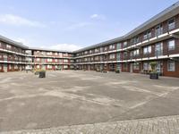 Wapenplaats 28 in Steenbergen 4651 DV