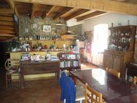 Plattelands Huis in Bonneval