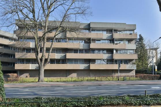 Vaartweg 190 14 in Hilversum 1217 SZ