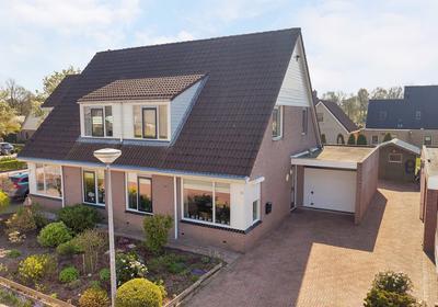 Wulpenweg 10 in Havelte 7971 DW