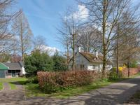 De Blinkenlaan 31 in Heiloo 1851 AP